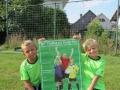 SC H Fussballnachwuchscamp2015 (5)