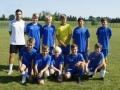 SC Hohenweiler Nachwuchscamp 2018 (1)