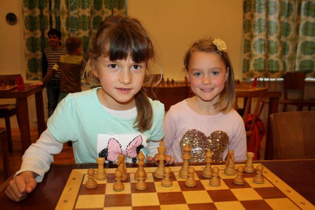 Schach NW Abschlussturnier 2017 (5)