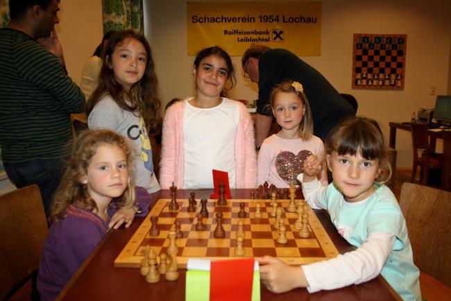 Schach NW Abschlussturnier 2017 (6)
