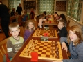 Schach NW Abschlussturnier 2017 (4)