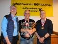 Schach-Vereinsmeister-2019-1