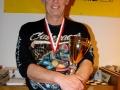 Schach-Vereinsmeister-2019-2