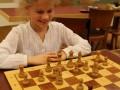 Schachkurs-für-Kinder-und-Jugendliche-2019-2