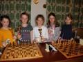 Schachkurs-für-Kinder-und-Jugendliche-2019-3