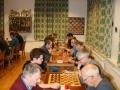 Schach Weihnachtsturnier 2015 (3)