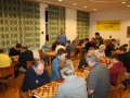 Schach Weihnachtsturnier 2015 (4)