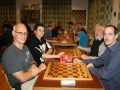 Schach Weihnachtsturnier 2015 (6)