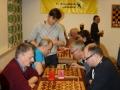 Schach Weihnachtsturnier 2015 (7)
