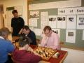 Schach Weihnachtsturnier 2015 (8)