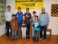 Schachverein-Lochau-Abschlussturnier-2020-1