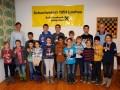 Schachverein-Lochau-Abschlussturnier-2020-4