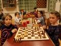 Schachverein-Lochau-Abschlussturnier-2020-5