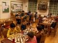 Schachverein-Lochau-Abschlussturnier-2020-6