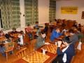 Schachverein-Lochau-Abschlussturnier-2020-7