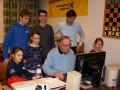 Schachverein-Lochau-Abschlussturnier-2020-8