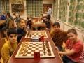 Schachverein-Lochau-Abschlussturnier-2020-9