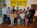 Schachverein-Nachwuchsturnier-2019-1