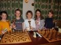 Schachverein-Nachwuchsturnier-2019-2