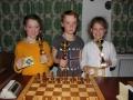 Schachverein-Nachwuchsturnier-2019-3
