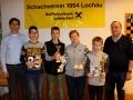 Schachverein-Nachwuchsturnier-2019-4