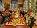 Schachverein-Nachwuchsturnier-2019-5