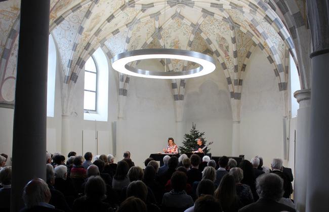 Schloss Hofener Advent 2017 (4)