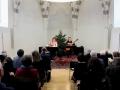 Schloss Hofener Advent 2017 (3)