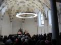 Schloss Hofener Advent 2017 (5)