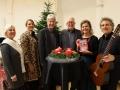 Schloss Hofener Advent 2018 (1)