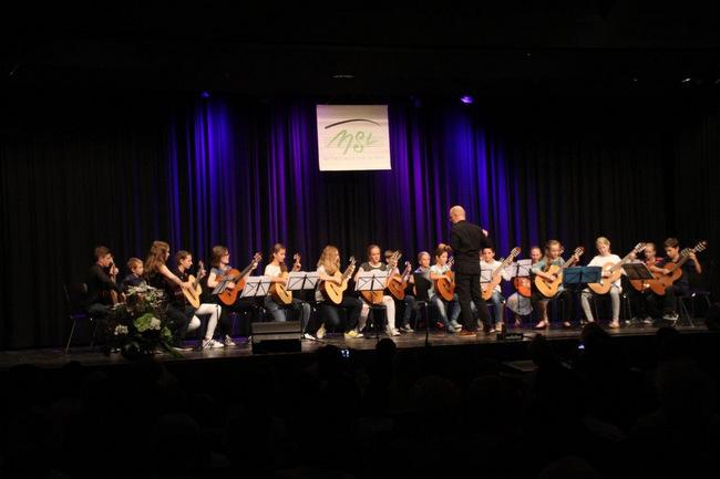 Schlusskonzert 2017 (48)