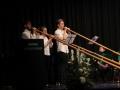 Schlusskonzert Musikschule 2018 (1)