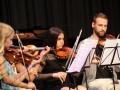 Schlusskonzert Musikschule 2018 (10)