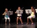 Schlusskonzert Musikschule 2018 (11)
