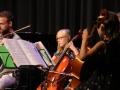 Schlusskonzert Musikschule 2018 (12)