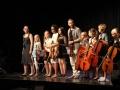 Schlusskonzert Musikschule 2018 (13)