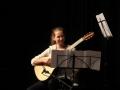 Schlusskonzert Musikschule 2018 (14)