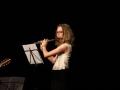 Schlusskonzert Musikschule 2018 (15)