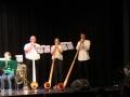 Schlusskonzert Musikschule 2018 (2)