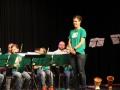 Schlusskonzert Musikschule 2018 (4)