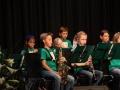 Schlusskonzert Musikschule 2018 (5)