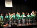 Schlusskonzert Musikschule 2018 (6)