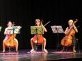 Schlusskonzert Musikschule 2018 (8)