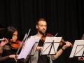 Schlusskonzert Musikschule 2018 (9)