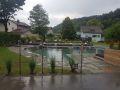 schmidERDBAU_Schwimmteich