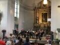Schrammel-Quintett-in-Lochau-2019-1