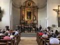 Schrammel-Quintett-in-Lochau-2019-2