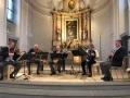Schrammel-Quintett-in-Lochau-2019-3