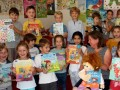 Schulbibliothek-09_2019-2