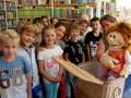 Schulbibliothek-09_2019-3